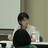 img_2011seriesseminar_03