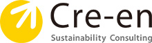 Cre-en_sustainability_logo