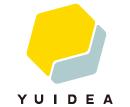 YUIDEA