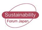 logo_Sus-FJ